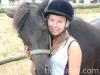 lato2009-konie-huculskie-01