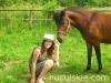 lato2009-konie-huculskie-06