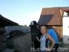 lato2011-konie-huculskie15