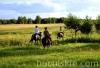 lato2012-jazda-konna-35