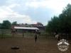 Huculskie lato (015)