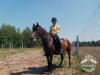 Huculskie-lato-92