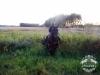 Lato huculskie (6)