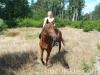 lato2013-huculskie-10