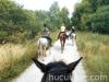 lato2013-huculskie-11
