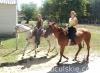 lato2013-huculskie-12