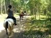 lato2013-huculskie-13