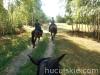 lato2013-huculskie-16