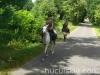 lato2013-huculskie-5