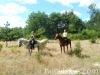 lato2013-huculskie-9
