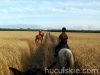lato2013-jazda-konna-22