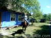 lato2013-jazda-konna-23