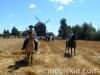 lato2013-jazda-konna-25