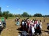 lato2013-jazda-konna-28
