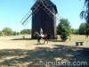 lato2013-jazda-konna-29