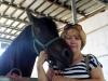 lato2013-konie-huculskie-4