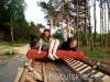 wiosna2011-jazda-konna-10