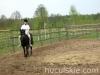 wiosna2011-jazda-konna-12