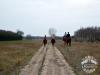 33 Konie Huculskie nauka jazdy