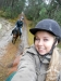 6 Konie Huculskie nauka jazdy