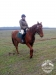 9 Konie Huculskie nauka jazdy