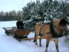 zima2009-jazda-konna-15