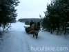 zima2009-jazda-konna-16