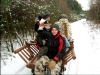 zima2009-jazda-konna-17