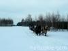 zima2010-jazda-konna-6