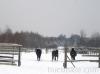 zima2013-jazda-konna-13