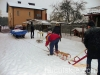 zima2013-jazda-konna-27