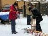 zima2013-jazda-konna-28