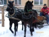 zima2013-jazda-konna-29