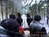 zima2013-jazda-konna-30
