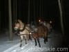 zima2013-jazda-konna-31