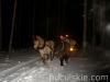 zima2013-jazda-konna-33