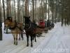 zima2013-jazda-konna-34