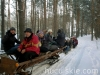 zima2013-jazda-konna-35