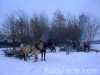 zima2013-jazda-konna-36