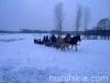 zima2013-jazda-konna-38