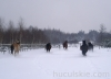 zima2013-jazda-konna-7