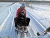 Zima huculskie (8)