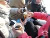Zima huculskie (9)