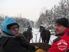 Zima huculskie (11)