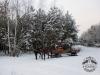 Zima huculskie (12)