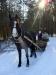 Zima huculskie (17)