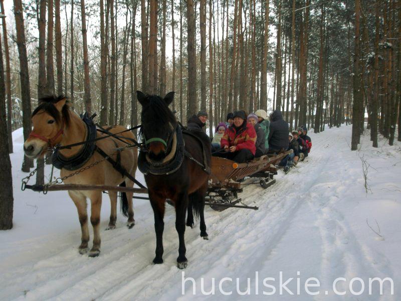 Zima2013-jazda-konna (34)